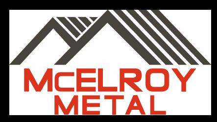 Warranty Information - Prime Metal Roofs