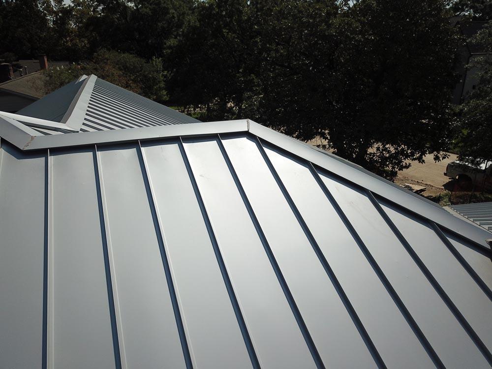 Dcim100mediadji 0010 Jpg Prime Metal Roofs
